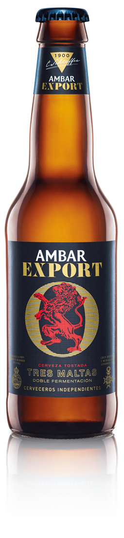 AMBAR_EXPORT_WEB