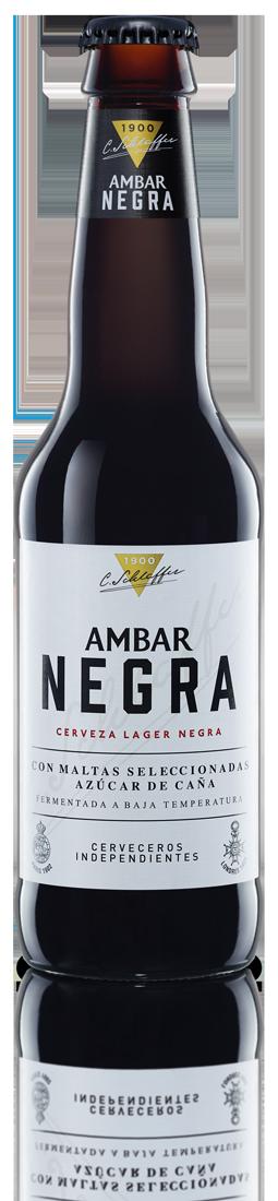 AMBAR_NEGRA_WEB