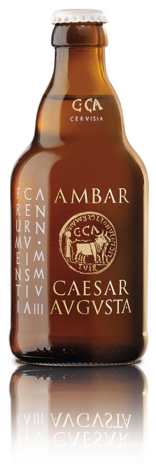 Ambar Caesaraugusta