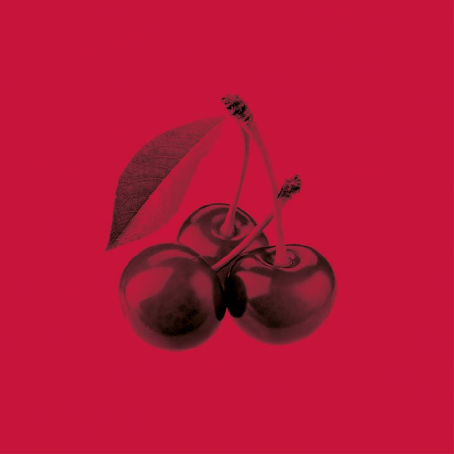 Os presentamos Ambar Roja, la cuarta cerveza de la Colección Ambiciosas Ambar.