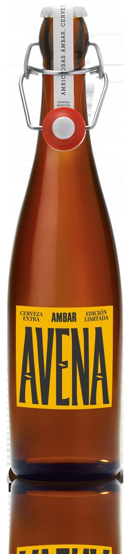 Ambar Avena