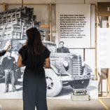 Museo Ambar 120
