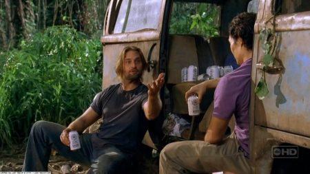 Dharma Beer