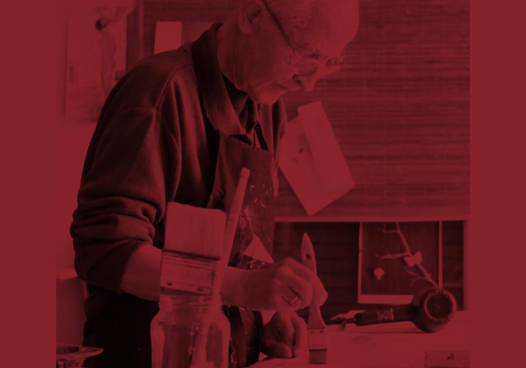 Manufactura-Independiente-Rojo copia