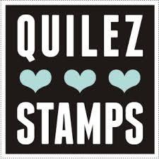 Quílez Stamps
