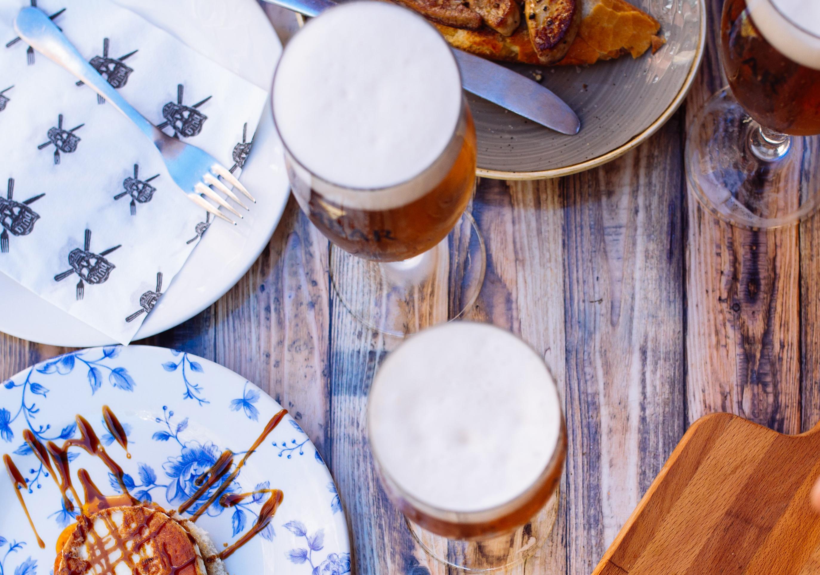 maridar-con-cerveza copia