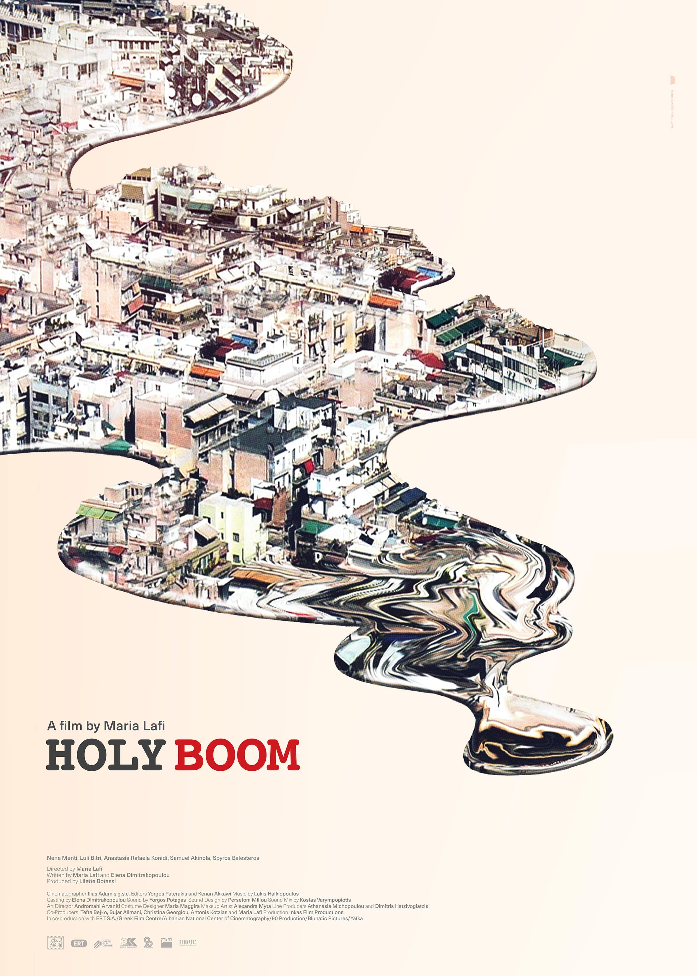 poster_HOLY-BOOM-min