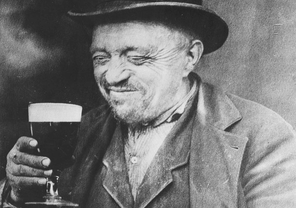 Las Diez Mejores Frases Inmortales Sobre Cerveza Cervezas