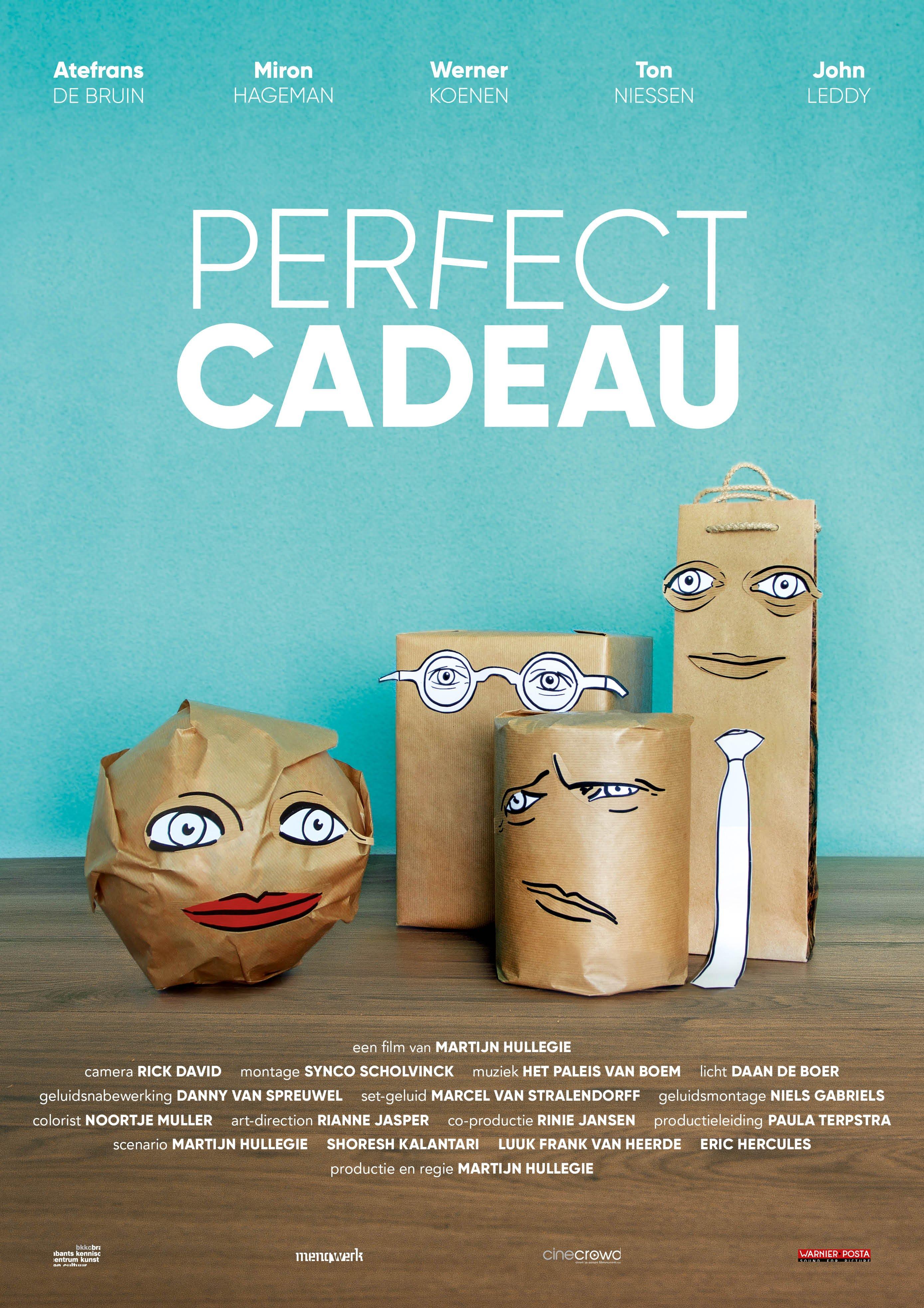 poster_Perfect_Cadeau